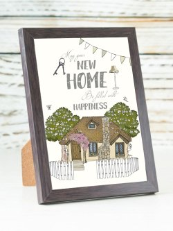 A6-New Home